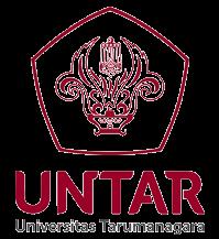 tax kpp logo